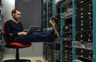 أفضل 6 مهارات تقنية مدفوعة الأجر في قطاع تكنولوجيا المعلومات في العالم