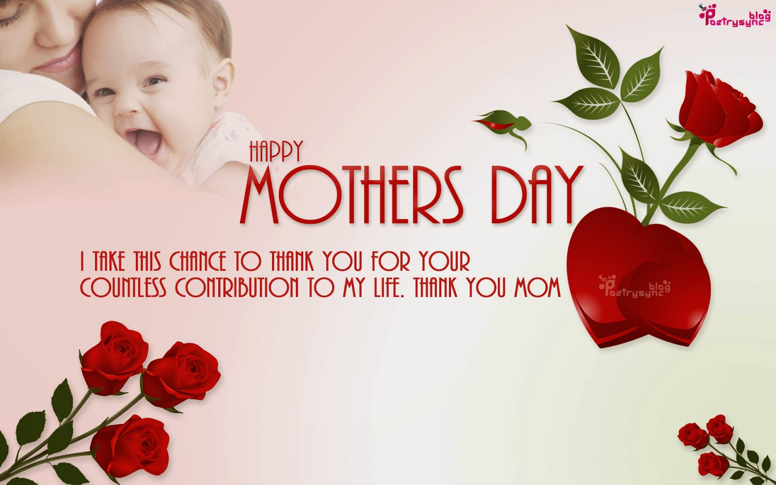 Mothers day 2017 wishes sayings greetings for facebook whatsapp mothers day 2017 wishes sayings greetings for facebook whatsapp kristyandbryce Choice Image