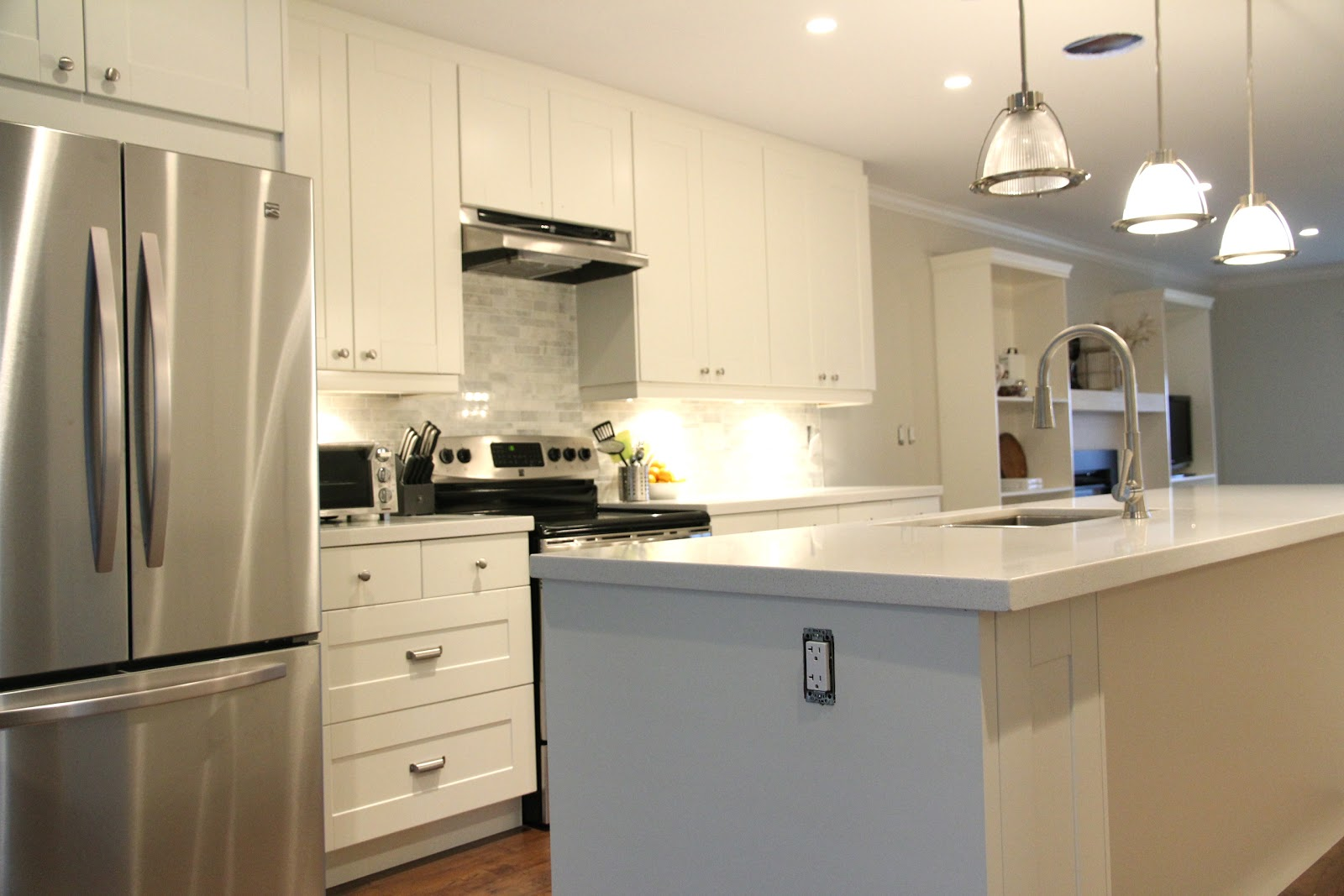 Kitchen Resurface Cabinets Cost Of Kitchen Cabinet Refacing