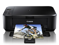 Canon PIXMA MG2120 Ink Cartridges Printer Driver Download