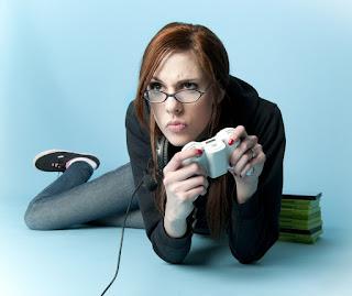 efek, bermain, games, action, rpg, komputer, permainan, portal, positif, hiburan, info