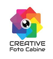 creative foto cabine, feira de noivas, expo noivas, fornecedores de casamento, descontos de casamento, sorteio para noivas, noivas, casamento, brasilia,