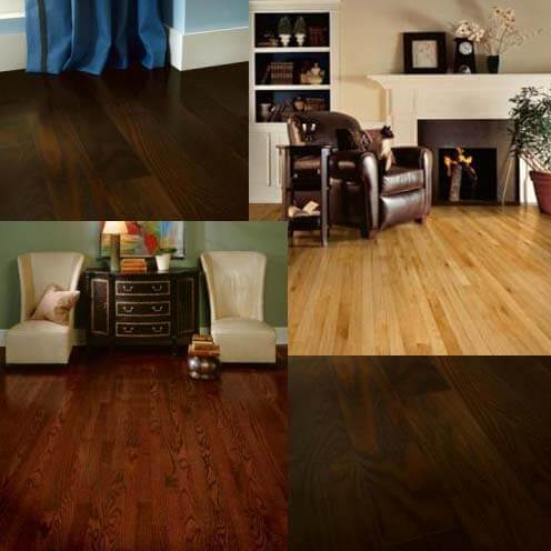 When Can I Put Furniture On Refinished Hardwood Floors