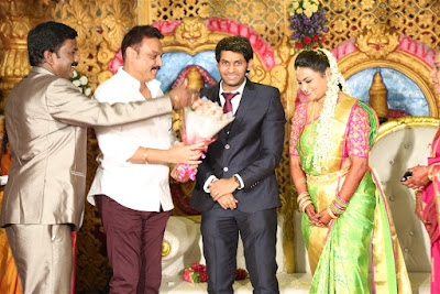 raghavendra_reddy_daughter_meghana_wedding_photos_7a8d93b