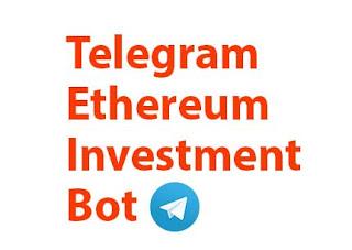 Telegram_Ethereum_Investment_Bot