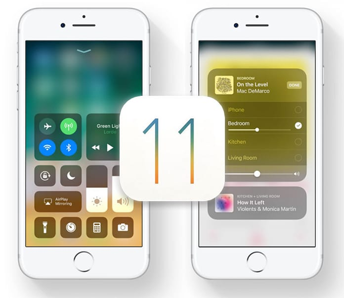 how to download cydia ios 11