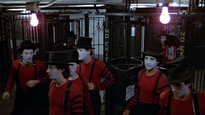 Banda Hi-Hats