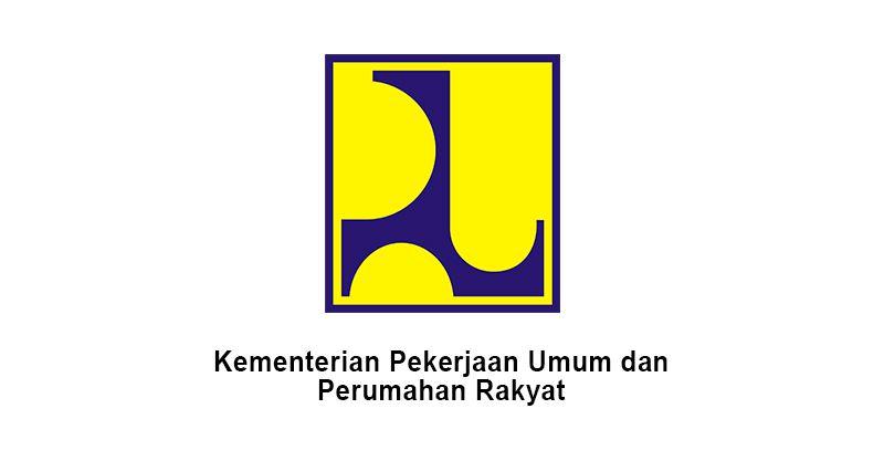 Kementerian Pekerjaan Umum dan Perumahan Rakyat Buka Lowongan Kerja Sebagai Tenaga Fasilitator