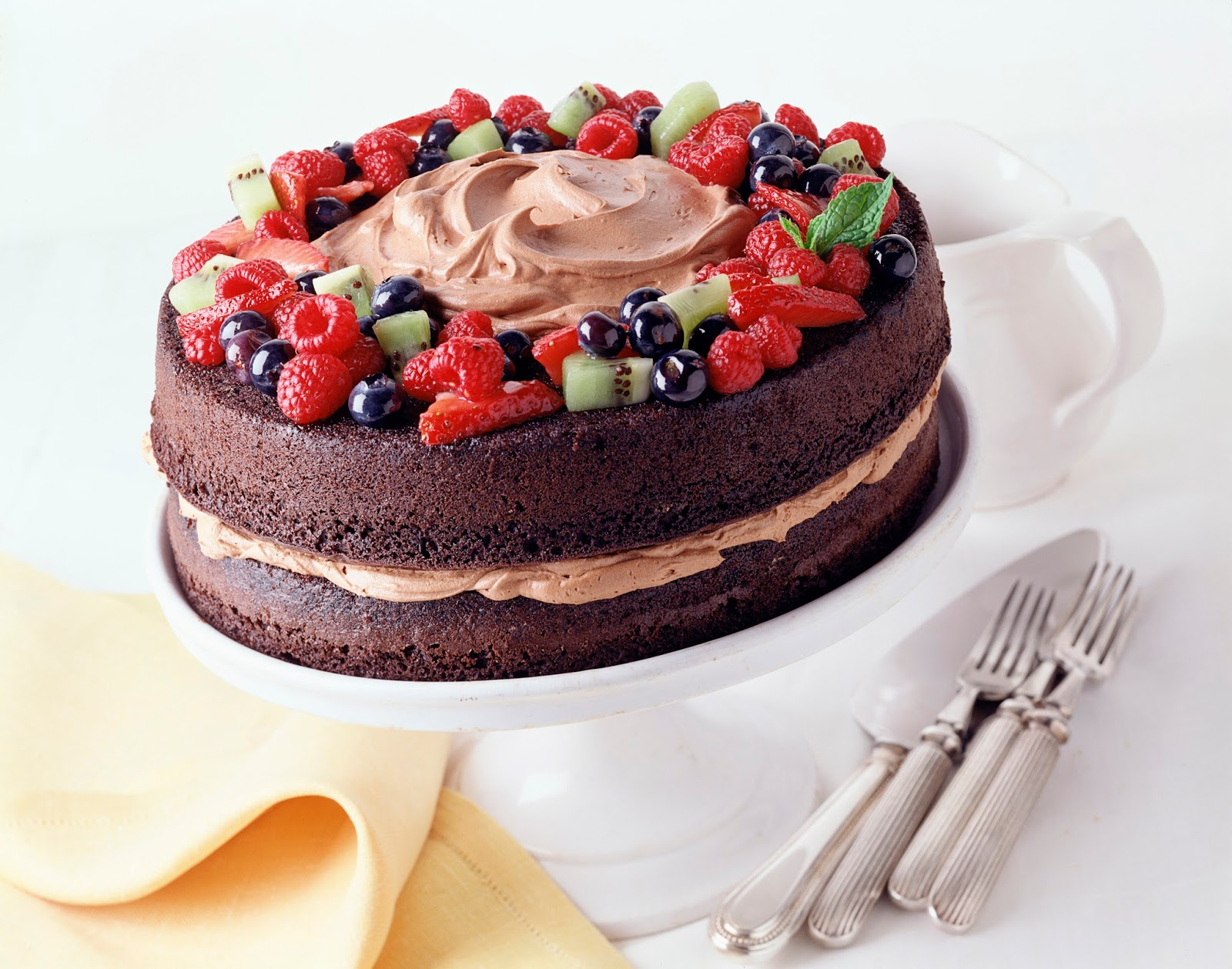 Latest News Triggers Trigure Order Birthday Cake Online With Cake