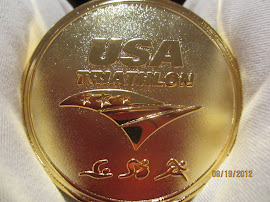 2012 USAT National Championship