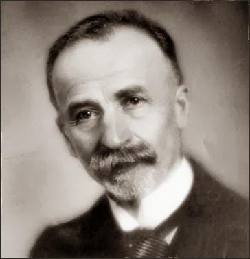 Maurice Blondel, soit la philosophie au service de l'évangélisation