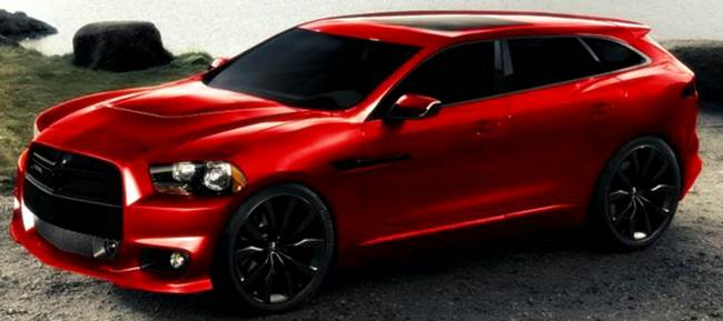 2017 Dodge Magnum Release Date Auto Review Release