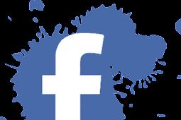 Cara Menghapus Fan Page Facebook 2016 Terbaru