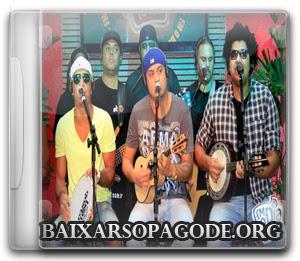 CD Bom Gosto - Na Semana Maluca Da FM o Dia (21-03-2013)