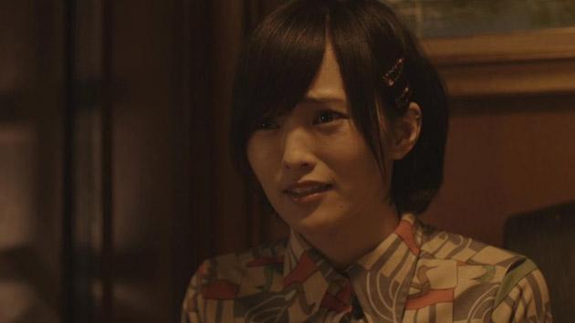 """AKB48 >> Single """"#Sukinanda"""" - Página 10 Tsubasa-wa-iranai-mv-screenshot-11"""