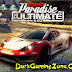 Burnout Paradise The Ultimate Box Game