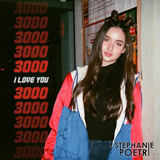 Stephanie Poetri - I Love You 3000 on iTunes