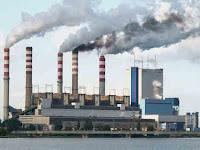 Hukum Melakukan Pencemaran Lingkungan