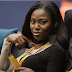 #BBNaijaFinale - Debie-Rise evicted from the house, 3rd runner up