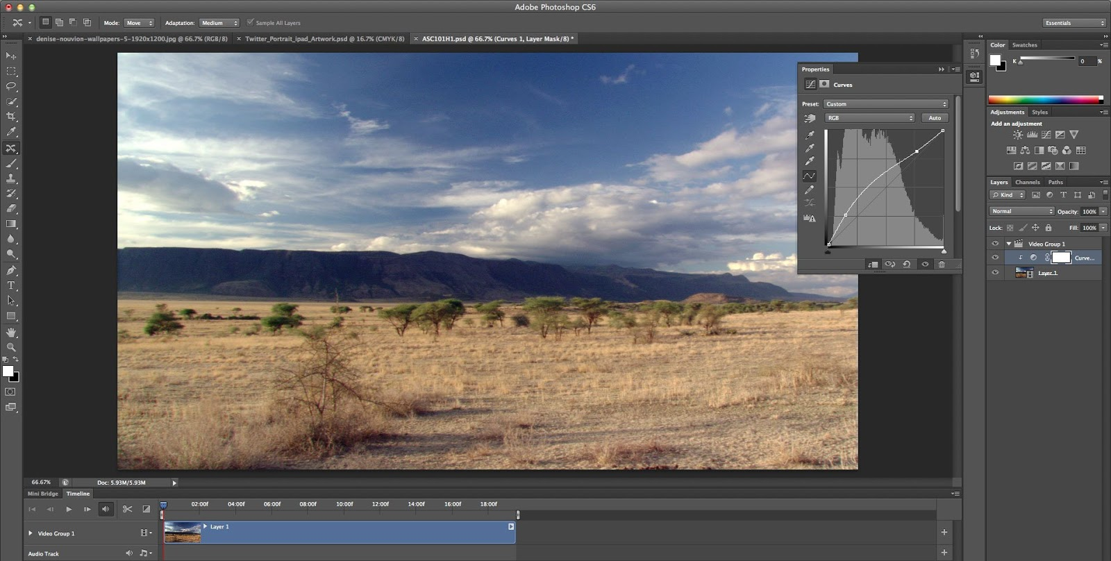 photoshop for vista free download full version