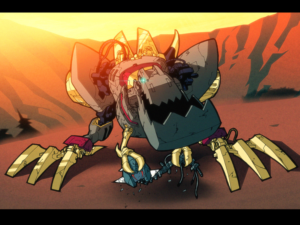 Grimlock Fall Of Cybertron Wallpaper Dinobot T Rex Grimlock Diorama Inception 185