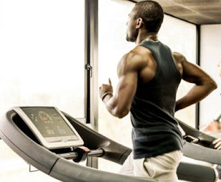 Cara Diet Praktis untuk Menurunkan Berat Badan secara Drastis