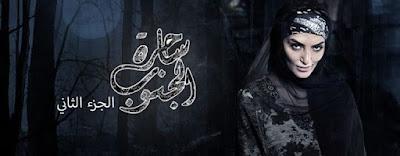 أقوي المسلسلات مصرية 2016, ساحرة الجنوب, مسلسل ساحرة الجنوب الجزء الثانى, مسلسلات مصرية,