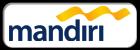 Rekening Bank Mandiri Untuk Deposit PadiReloadPulsa.com