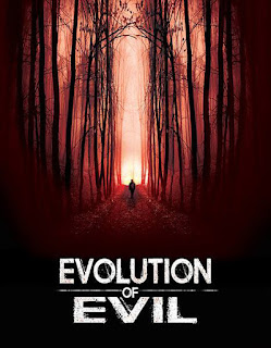 Evolution Of Evil (Removed) (2018)