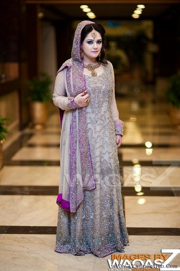 Fashion Wallpapers Free Download Beautiful Walima Dresses