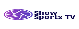 Show Sports TV