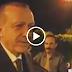 Bakanın oğlundan Erdoğan'ı güldüren cevap!