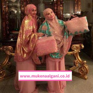 Pusat Grosir mukena, Supplier Mukena Al Gani, Supplier Mukena Al Ghani, Distributor Mukena Al Gani Termurah dan Terlengkap, Distributor Mukena Al Ghani Termurah dan Terlengkap, Distributor Mukena Al Gani, Distributor Mukena Al Ghani, Mukena Al Gani Termurah, Mukena Al Ghani Termurah, Jual Mukena Al Gani Termurah, Jual Mukena Al Ghani Termurah, Al Gani Mukena, Al Ghani Mukena, Jual Mukena Al Gani,  Jual Mukena Al Ghani, Mukena Al Gani by Yulia, Mukena Al Ghani by Yulia,  Jual Mukena Al Gani Original, Jual Mukena Al Ghani Original, Grosir Mukena Al Gani, Grosir Mukena Al Gani, Mukena Flower Bata sama Hijau