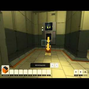 download infinifactory pc game full version free