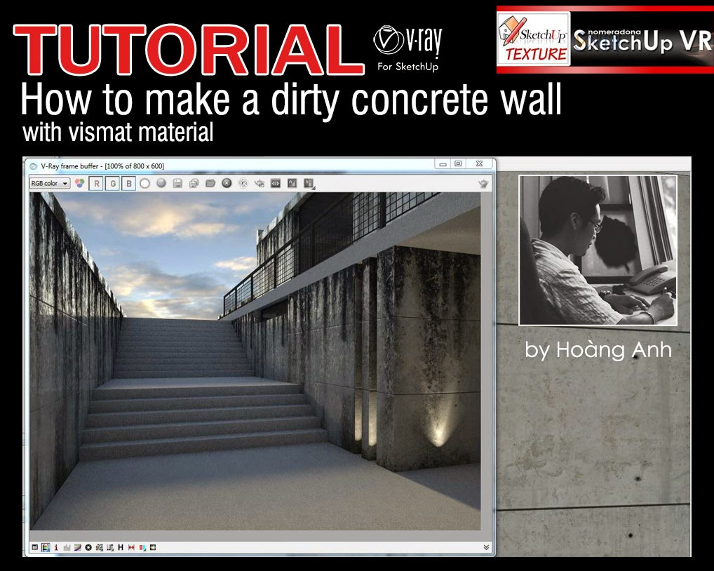 vray for sketchup make 2014 free download