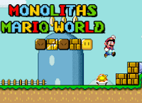 Check out this trilogy of #Mario FlashGames! #MarioGames