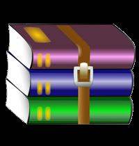 تحميل وينرار مجانا ضغط الملفات Download WinRAR Free