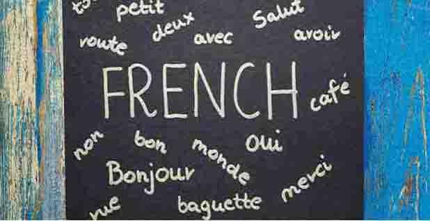 شرح بالفيديو الوحدة الرابعة فرنساوى للثانوية العامة 2019