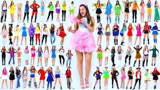 diy-halloween-costumes-for-guys