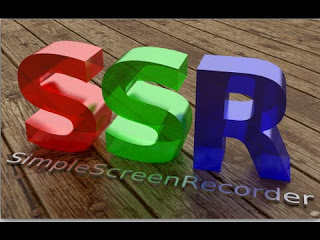 Cara Install SSR Simple Screen Recorder Perekam Desktop - BeHangat.Net