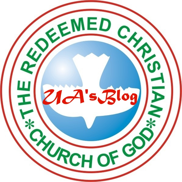 2019: Redeemed Church Sends Memo To All Pastors To Encourage Member Join Politics