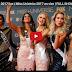 AO VIVO - Miss universe 2017 live | Miss Universo 2017 en vivo | FULL SHOW HD
