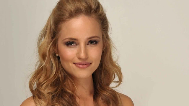 Beautiful Images Of Dianna Agron