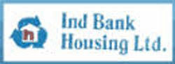 IND Bank Housing Recruitment