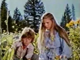 A Robinson család kalandjai a vadonban 3.