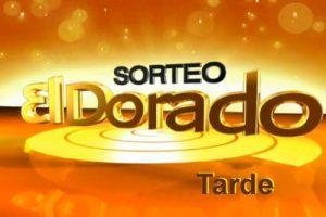 Dorado Tarde sabado 15 de diciembre 2018