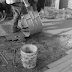 What is Stamped Concrete? – Its Features and Its Construction