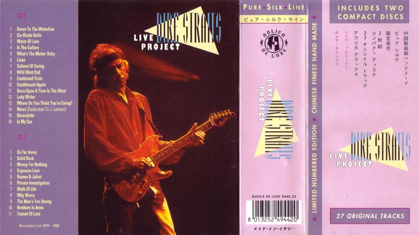Dire Straits Brothers In Arms Mp3 Free Download