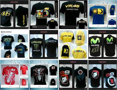 http://www.racingdistro.com/2015/05/jual-kaos-motogp-online.html