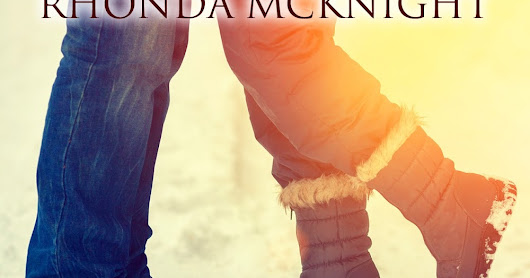The Winter Reunion - New from Rhonda McKnight
